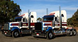 custom-trucks
