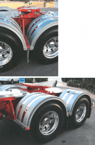rear-drive-guard-brackets