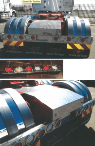 rear-light-bar-deck-plate