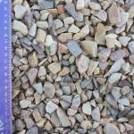 Cottage Stone 15-20mm