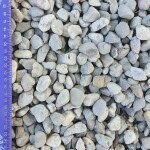 Cyprus Pebble 20mm