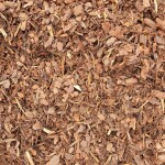 Graded Pine Bark 20mm