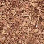 Graded Pine Bark 40mm