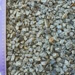 Salt & Pepper Granit 14mm